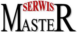 Naprawa maszyn i narzędzi | Master – Serwis | Łódź